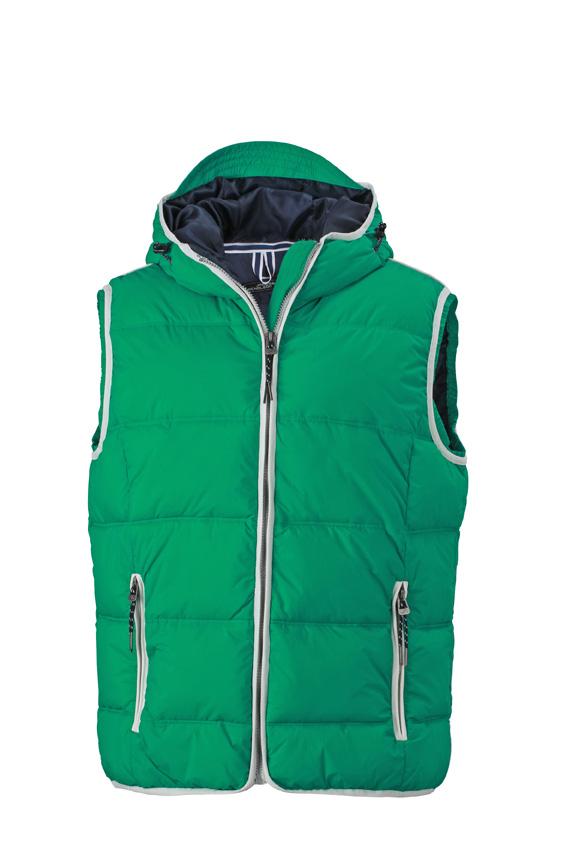 SNAP Sportswear GmbH' Wir liefern hochwertige, textile